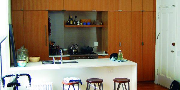 DSCF1418_74-street-studio