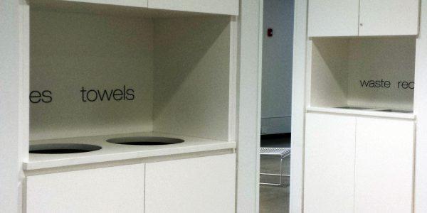color-core-laminate-cabinet